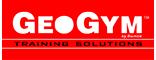 Geogym