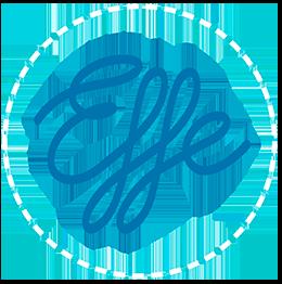 effe-logo-body-azzurro