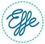 effe-logo-body