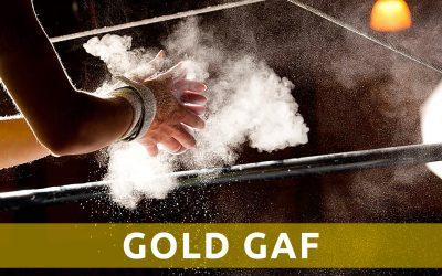 3^ Prova Regionale Individuale Allieve GOLD 2021 – 25/04/2021