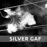 2^ Prova Regionale Serie D Silver LE/LE3