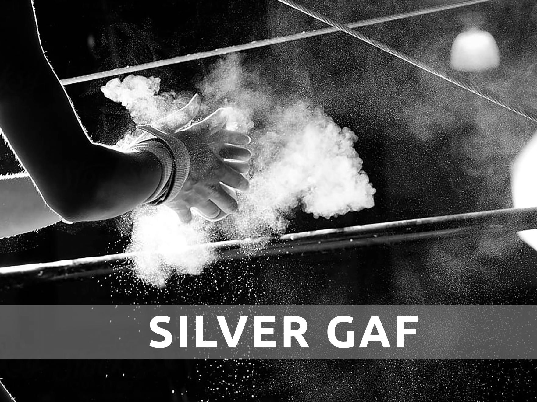 silver_gaf